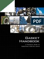 Gasket Handbook a Technical Guide