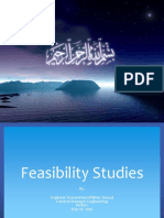 Feasibility Report-Lecture LMA May 10, 2016 Final
