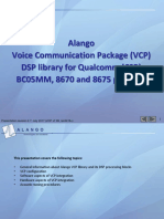 Alango_VCP_for_CSR_BC05MM_8670_8675_v27_VCP3419