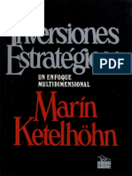 Ll Inversionesestrategicamarinketelhohn