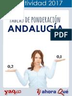 andalucia-parametros-ponderacion-2017-selectividad.pdf