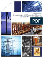 Sustainability_Energy_Manual.pdf