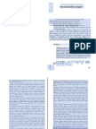 White Guias Para Una Terapia Familiar Sistemica 10 29 (1)