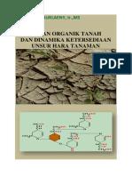 Buku-Bahan-Organik-Tanah-Dan-Dinamika-Ketersediaan-Unsur-Hara-Tanaman.pdf
