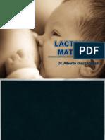 Lactancia materna 2016.pptx
