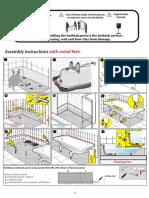 manual_instalare_cazi_zoom_europa.pdf