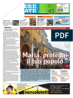 Corriere Cesenate 45-2017
