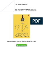 my-gita-by-devdutt-pattanaik.pdf