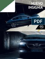 Insignia 18.0 Main-E