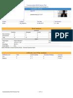 CommunicationSkillsSessionTest08.pdf