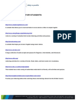 websites-for-students.pdf