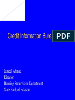 E Cib in Banking