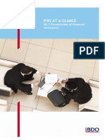 IAS 1_BDO.pdf