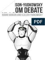 The Handson-Yudkowsky AI Debate.pdf