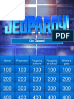 Go green jeopardy.ppt