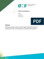 TR_SDN_ARCH_1.0_06062014.pdf