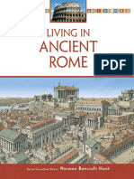 146386637-Living-in-Ancient-Rome.pdf