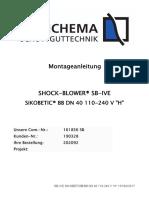 03_Montageanleitung SB-IVE DN40