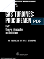 ASME-3977-1-2000-Gas-Turbines-Procurement.pdf