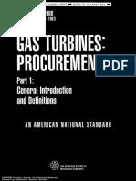 ASME-3977-1-2000-Gas-Turbines-Procurement.pdf
