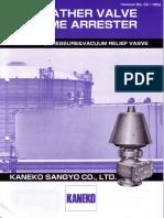KANEKO SANGYO CO, LTD.pdf
