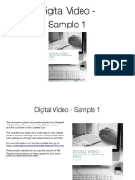 275415384-Video-Creation-Activities-Digital-Video.pdf