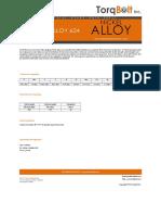 inconel-624-fasteners.pdf