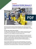 hệ thống kích từ trong nhà máy thủy điện | Digital Signal