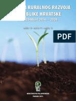 Brošura Mjera 10-11-13_Program ruralnog razvoja RH