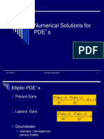 C08Solutions for PDE (1)