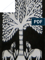 Madhubani Designs-3 1