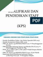 Presentation KPS(6)