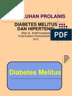 Penyuluhan_DM_Prolanis.ppt