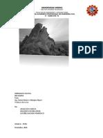 HIDRAULICA FLUVIAL RPOYECTO.docx