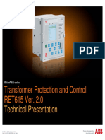 ret615+technical+presentation_756901_ena