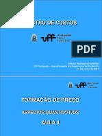 GESTÃO DE CUSTOS - Gato Angora Modificado.ppt