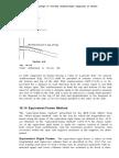 4 Equivalent Frame Method
