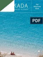 dhmos-entypo_ENG_web.pdf