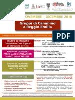 Gruppi-di-cammino-AUTUNNO_INVERNO-2016_0.pdf
