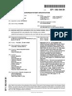EP1302544B1.pdf