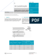 DC_239.pdf