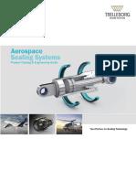 Aerospace Gb En