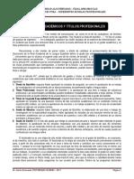 Guia Formulación Plan Investigación