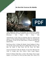 As 10 lições de Davi na caverna de Adulão.pdf