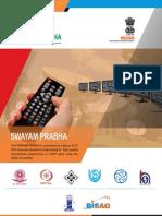 Swaamprabha Brochure