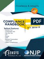 ComplianceHandBook.pdf