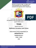 Mollinedo Cervates Juan Carlos