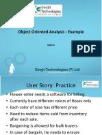 4.DesignPrinciples.pptx