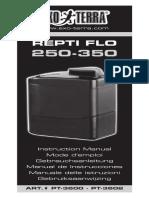Repti_Flo_250_350_Instruction_Manual.pdf