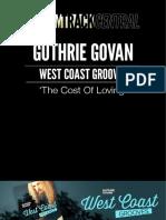 wcg_costofloving_tab.pdf